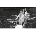 2015 Womens Naked Rowing Calendar