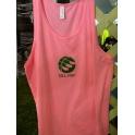 GLRF Neon Pink Tank