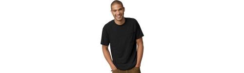 Men's cut t-shirt