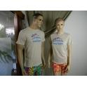 GLRF League of Rowing Friends Shirt