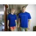 GLRF Sweet Release Shirt